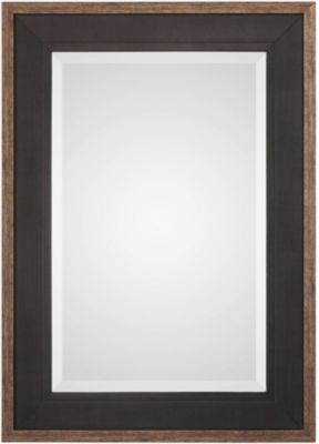 Uttermost Staveley Wall Mirror