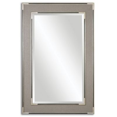 Uttermost Alfred Wall Mirror