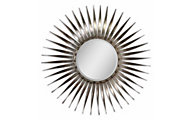 Uttermost Sedona Wall Mirror