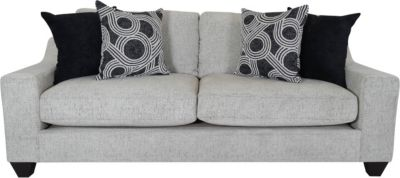 Washington Furniture Tempe Sofa