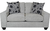 Washington Furniture Tempe Loveseat