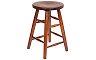 Woodco Counter Stool