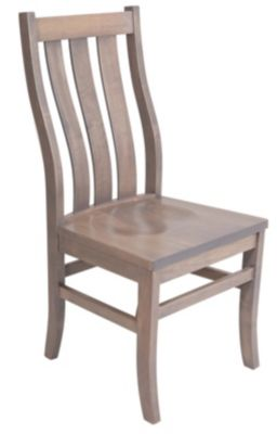 Woodco Washington Side Chair