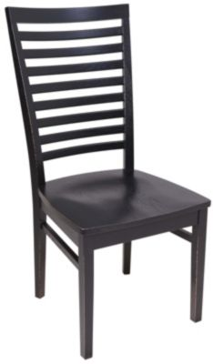 Woodco Tuscany Side Chair