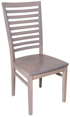 Woodco Restoration Tuscany Side Chair