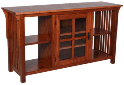 Woodco 2070 Collection Sideboard