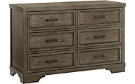 Westwood / Thomas Internationa Foundry Dresser