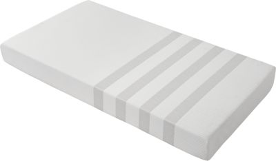 Westwood / Thomas Internationa Crib Mattress