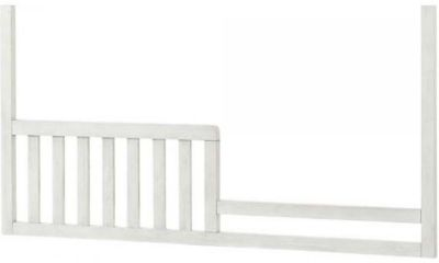 Westwood/Thomas Int'l Foundry Toddler Guard Rail