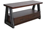 Whalen Llc Dakota TV Console