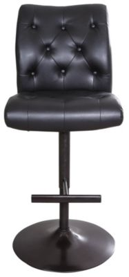 Whalen Llc Chancellor Bar Stool