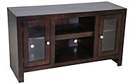 Whalen Llc Del Mar TV Console