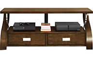 Whalen Llc Vas Savo TV Stand & Mount