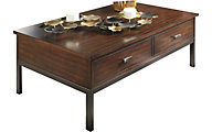 Whalen Llc City Center Coffee Table