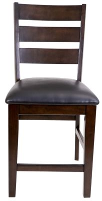 Whalen Llc Big Sky Counter Stool