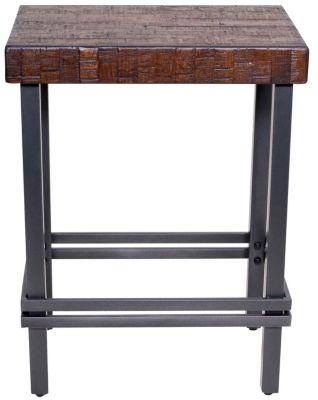 Whalen Llc Strata Counter Stool