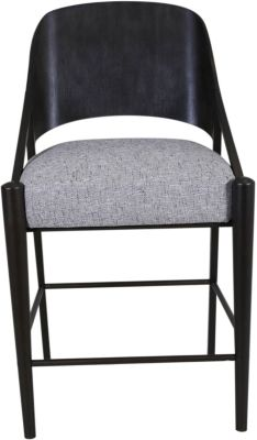 Whalen Llc Cynn Counter Stool