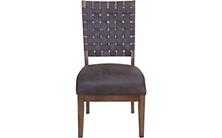 Whalen Llc Lawton Side Chair