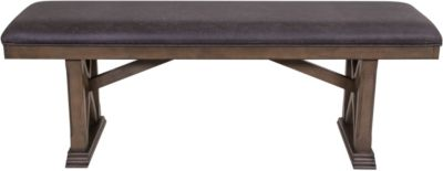 Whalen Llc Lawton Bench