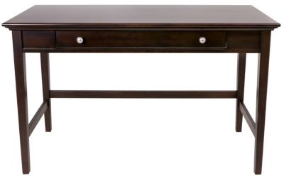 Whittier Wood McKenzie Writing Desk