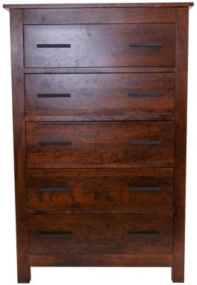 Witmer Furniture Mercer Chest
