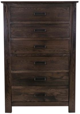 Witmer Furniture Kennan Chest