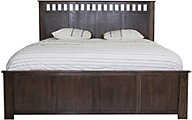 Witmer Furniture Kennan Queen Bed