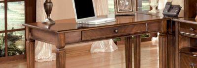 Desks office Home Home Office Desk Archiproducts Home Office Desks Computer Desks Homemakers