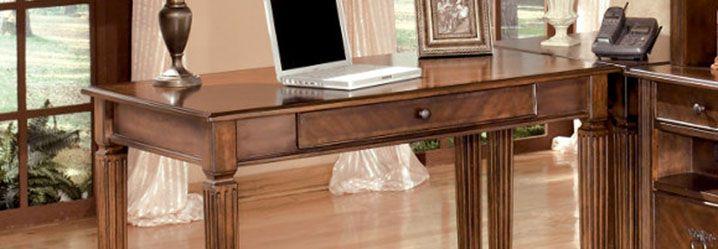 Home Office Desks Computer Desks Homemakers