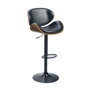 Outlet bar stools