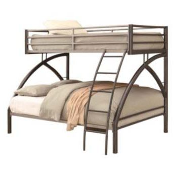 Bunk Beds Loft Beds Homemakers