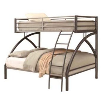 Bunk Beds Loft Beds Homemakers