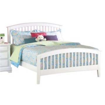 Great Full Size Kids Beds