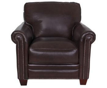 Leather Chairs Recliners Armchairs Homemakers