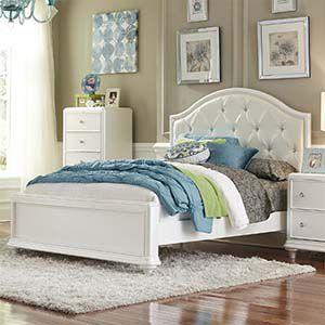 Liberty Kids Furniture