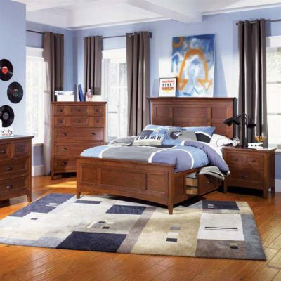 Magnussen Kids Beds