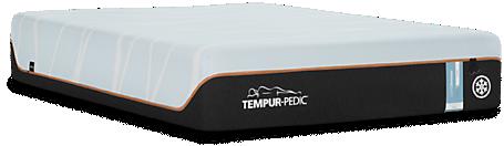 Tempur-Luxebreeze mattress
