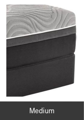 medium mattresses