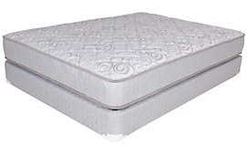 Omaha Bedding Oracle Two-Sided Collection