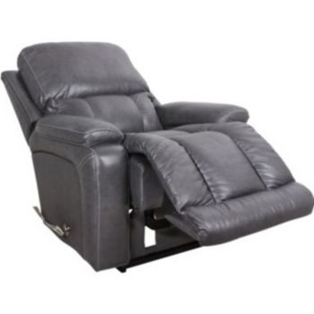 Chairs Recliners Armchairs Homemakers