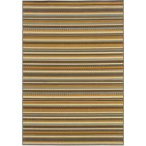 Sphinx Outdoor Rugs