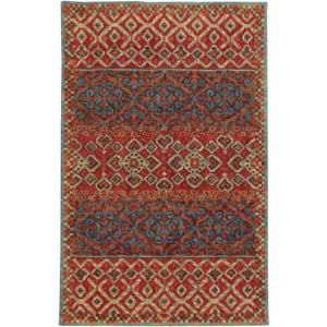 Sphinx Wool Rugs
