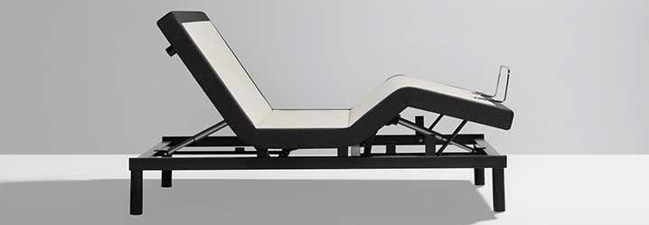 Tempur-Pedic Adjustable Bed