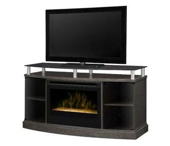 Tv Stands Consoles Homemakers Furniture Des Moines Iowa